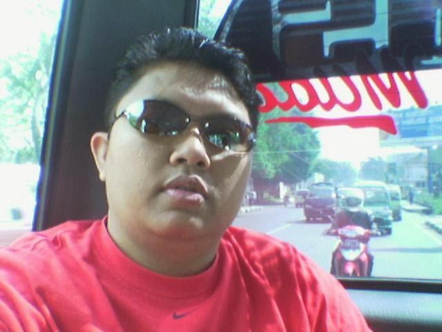 Bandung, May 2006