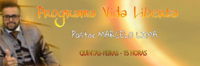 Quintas - 15 hs