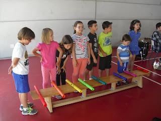 http://quetescuchen.com/20-beneficios-de-la-musica-en-las-escuelas/