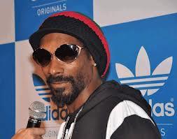 Snoop Speaks On Homosexuality In Hip-Hop