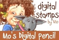 Mo's Digital Pencil Shop