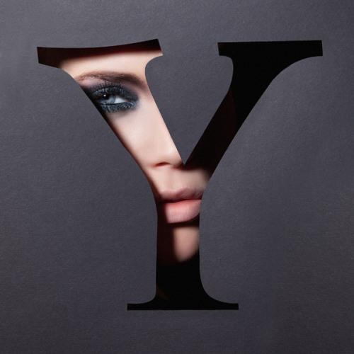 viktoria stutz modelos mulheres beleza fotografia