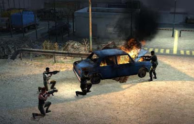 download mercenaries 2 pc full version