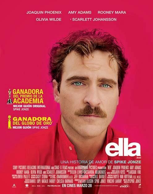 ELLA-Película-Trailer-Sinopsis-2014-Theodore-ganadora-globo-oro-guion-the-moon-musica-JOAQUIN- PHOENIX