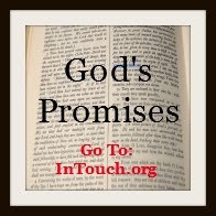 Need Scripture Promises?