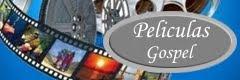 Les invito a mi otro blog