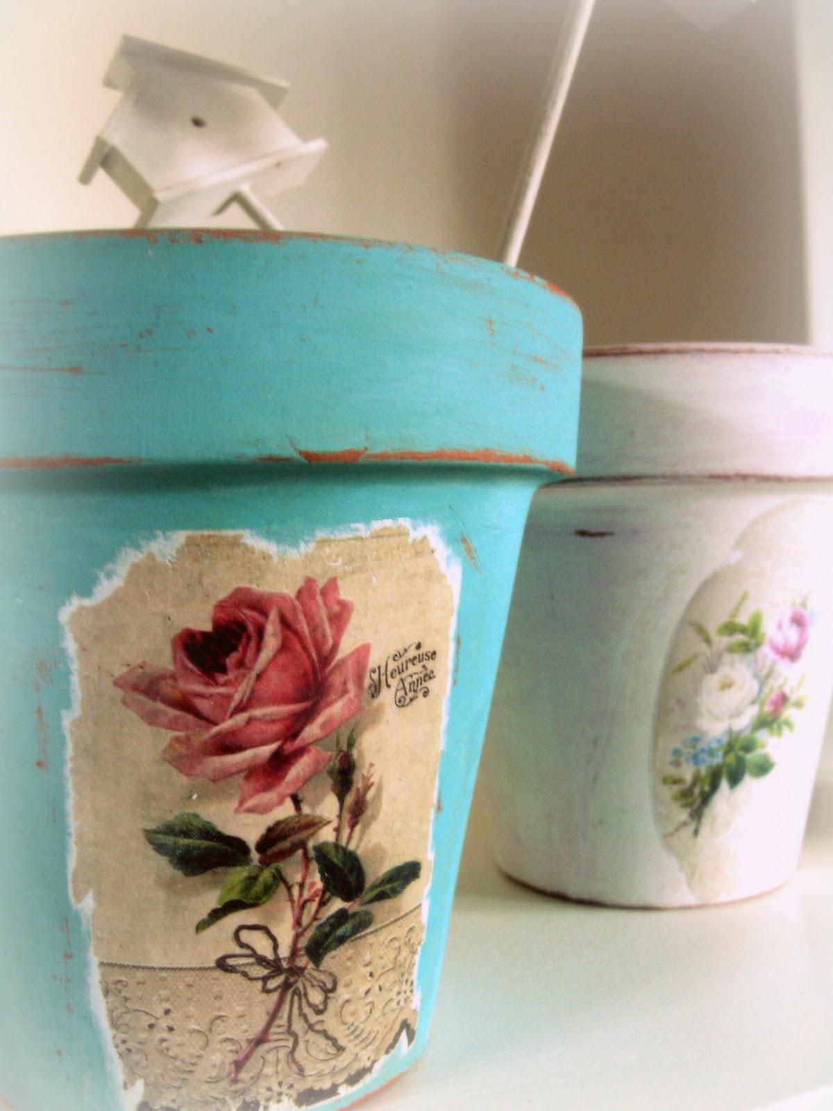 Tienda la florinda maceta y tutor casita - Casitas en macetas ...