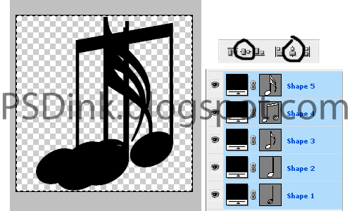 500 x 300 · 12 kB · png, Cara Membuat Brush Photoshop Menggunakan ...
