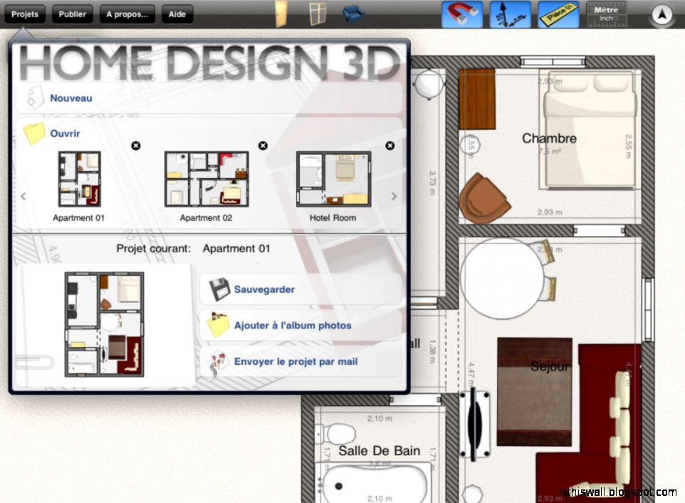 pc home design software this wallpapers