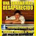 Sigue desaparecido el chef argentino Federico Tobares
