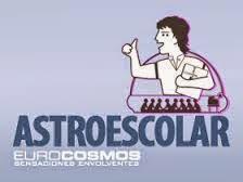 ASTROESCOLARES