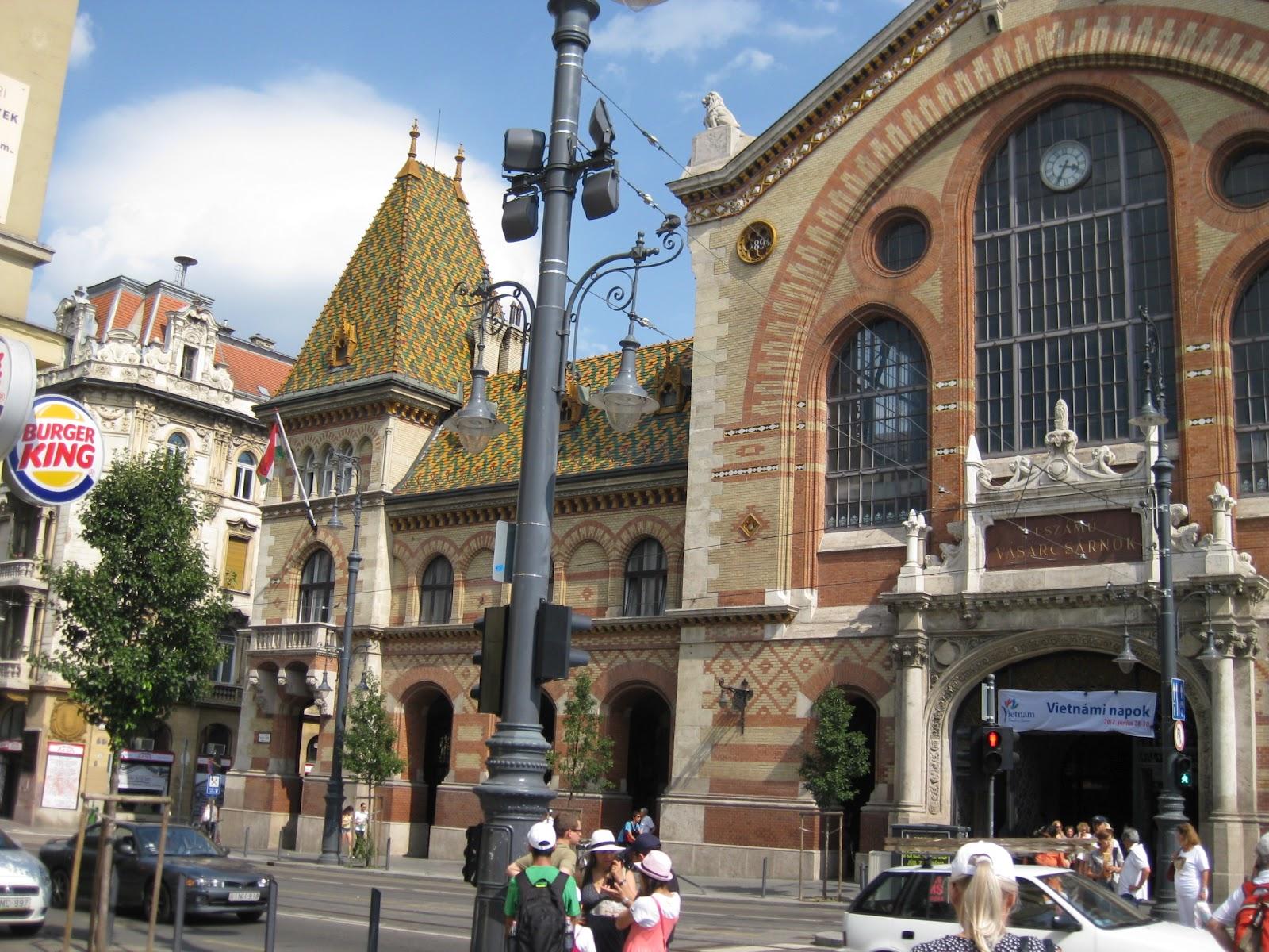 Jeder Zeit Cafe List Hannover