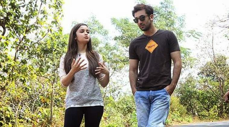 http://indianexpress.com/article/entertainment/bollywood/ranbir-kapoor-alia-bhatts-movie-to-go-on-floors-in-february-2016/