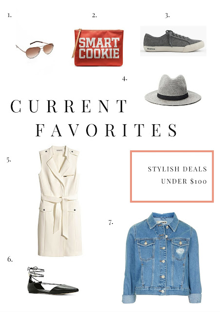 Fashion-Style-Budget-Fall