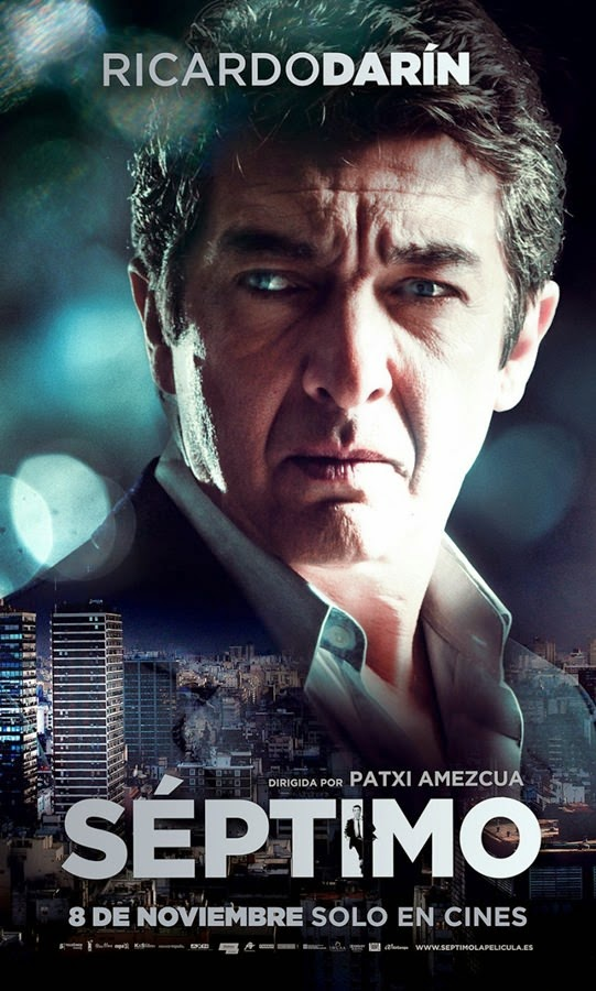septimo 7th floor ricardo darin