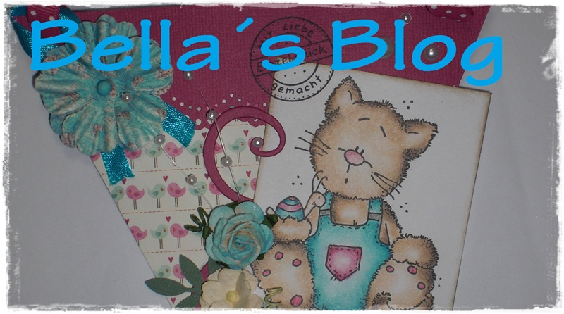 Bella´s Blog