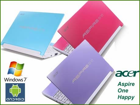 Harga Laptop Acer November 2013 Laptop Dan PC