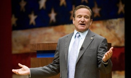 http://www.theguardian.com/science/brain-flapping/2014/aug/12/robin-williams-suicide-and-depression-are-not-selfish