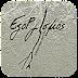 ΕξοΡγισμός, Δημήτρης Νότας (Android Book by Automon)