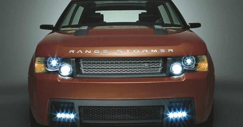 http://3.bp.blogspot.com/-QXa9k8_EUm4/T7f9pVtURUI/AAAAAAAAAQ8/6Bm2TNDf1rA/w1200-h630-p-k-no-nu/Land_Rover-Range_Stormer_Concept_2004_800x600_wallpaper_06.jpg