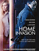 Pelicula Home Invasion (2016)