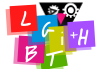 LGBTİ Haber