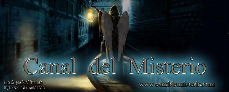 Canaldelmisterio.blogspot.com