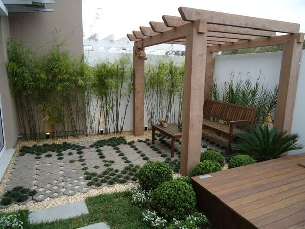 bancos de jardim no rs: no Twitter Compartilhar no Facebook Compartilhar com o Pinterest