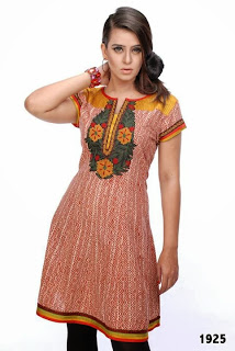 Bangladesh+Beautiful+Girl+Ruma+Looking+Attractive+In+Salowar+Photo006