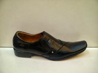 Harga murah sepatu aigner, Sepatu Aigner Pantofel