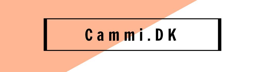 Cammi.DK | En personlig dansk rejseblog