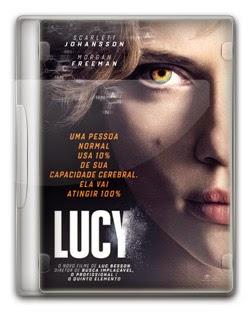 Lucy – TS AVI Dual Áudio + RMVB Dublado