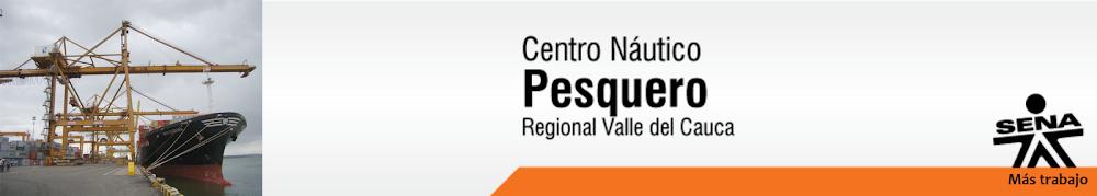 Centro Náutico Pesquero - SENA Regional Valle del Cauca