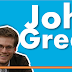 AUTOR DO MÊS: John Green