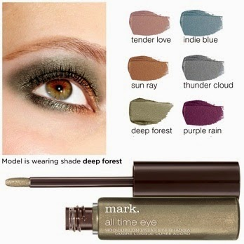 mark on the edge hook up liquid eyeliner Lauren conrad's signature liquid-lined eyes are often attributed to this pint-sized mark on the edge hook up liquid eyeliner as a general rule, i can take or leave liquid liners, but i have to say, her eyes do always look amazing.