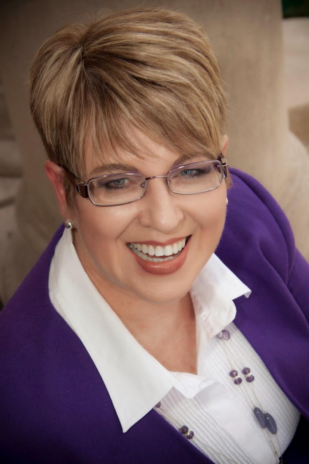 Deborah Choma