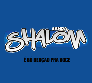 Banda Shalom - � S� Ben��o para voc� - Ao Vivo em Porto Seguro