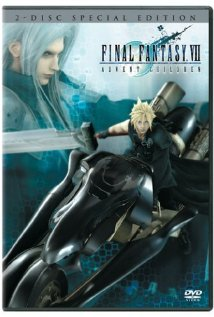 [Hình: Final.Fantasy.VII.Advent.Children.2005.jpg]