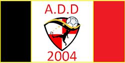 Bandeira da ADD