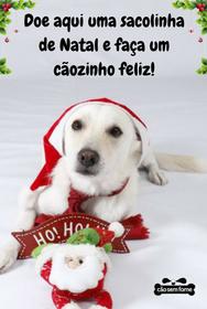 Campanha de Natal