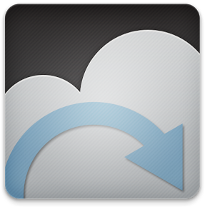 Helium Premium - App Sync and Backup v1.1.3.2