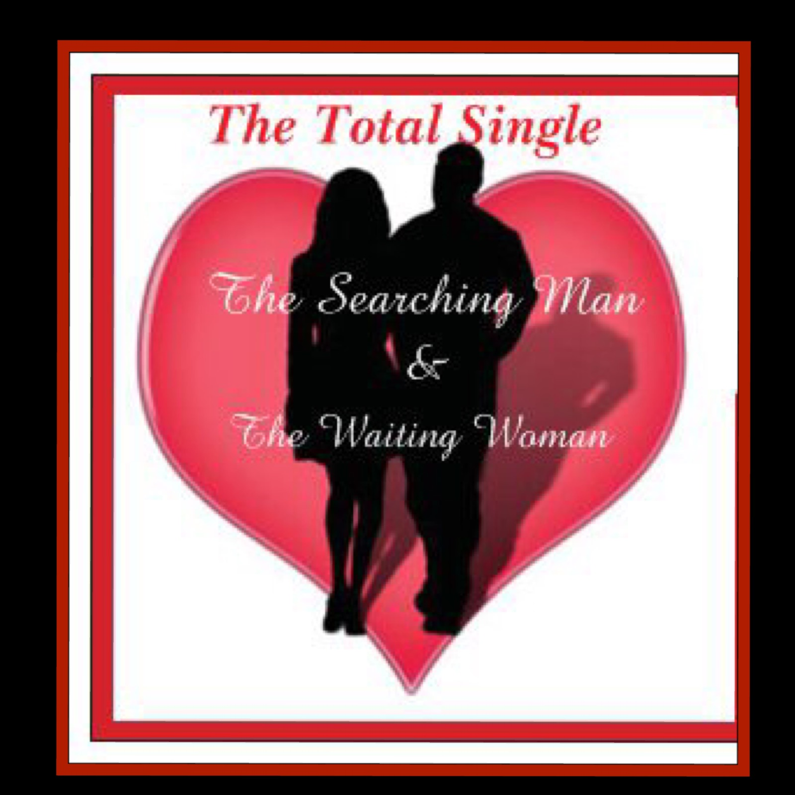 The Total Single