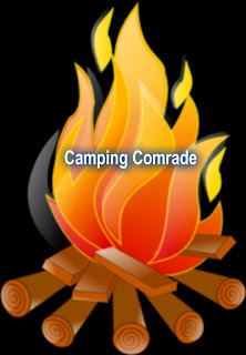 20 unique camping cooking tips at home and at the campsite