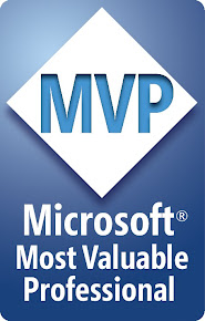 My MVP Public Profile:
