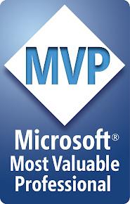 My MVP Public Profile: