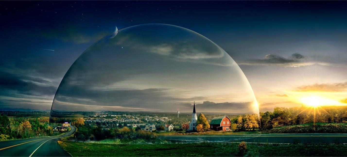 Under.the.Dome.S03E13.HDTV.x264-LOL - 토렌트한