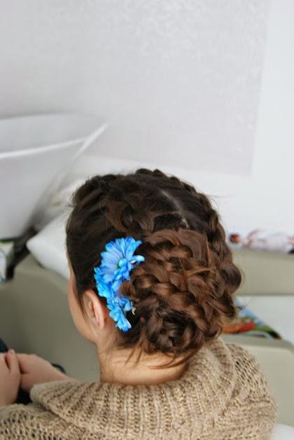 fryzura ślubna 47