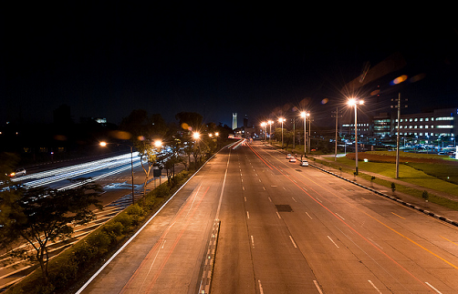 commonwealth. Commonwealth Avenue PICTURE: