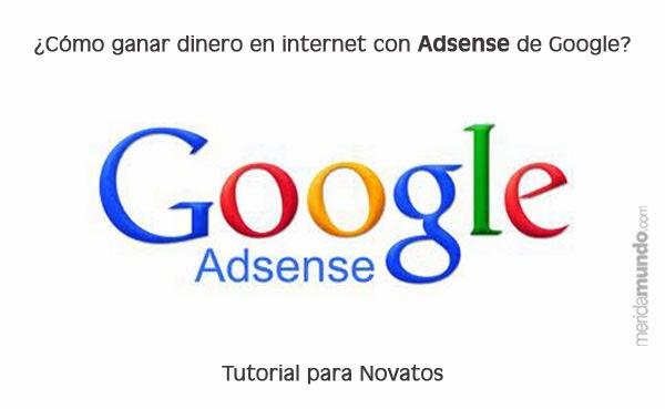 como-ganar-dinero-en-internet-con-adsense-de-google
