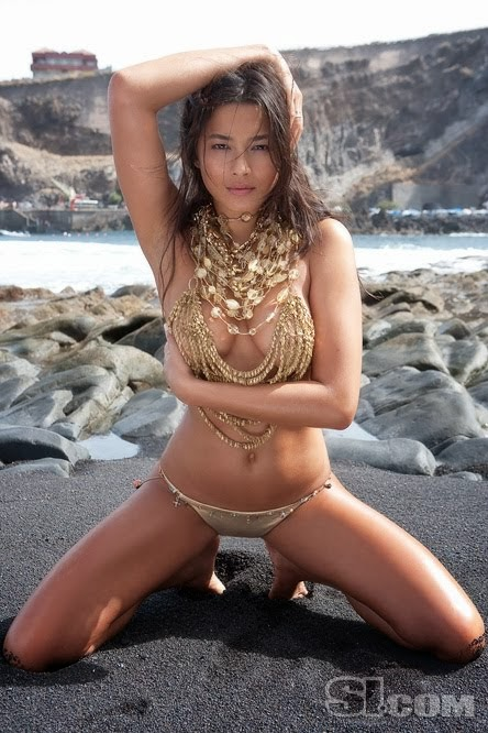 jessica gomes hot naked photos 03